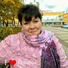 Юлия Точёнова