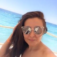 Фотография профиля Жанны Аюповной ВКонтакте