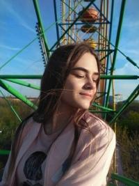 Маша мирошниченко модельный бизнес беслан