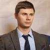 Александр Хазбиев