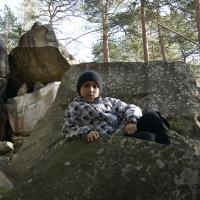 Фотография профиля Демьяна Игнатенко ВКонтакте