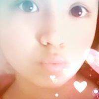 Фотография профиля Индиры Туркменбай ВКонтакте