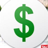 Money  Makers,💰 ЗАРАБОТОК В ИНТЕРНЕТЕ, БИЗНЕС,