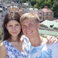 Фотография анкеты Павла Осокина ВКонтакте