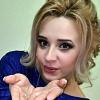 Анна Евгеньева