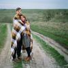 Тимофей Шарко Семейный фотограф