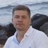 Андрей Костицин