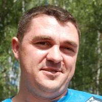 Фотография анкеты Олега Лищука ВКонтакте