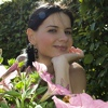 Алеся Назарова