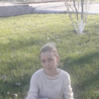 ИраКузенко