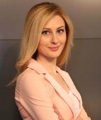 Олеся баранова работа иваново для девушек