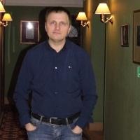 МихаилГришкин