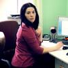 Oksana Zemlya