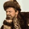 Георгий Порошин