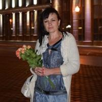 Фотография анкеты Елены Медведчиковой ВКонтакте