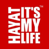 HAYAT • It's my life. Женская одежда