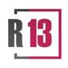 Web-студия «R13» - Создание и продвижение сайтов
