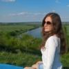 Антонина Лосева