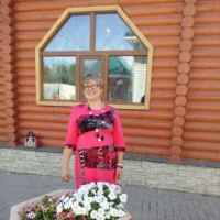 Фотография анкеты Вали Томиловой ВКонтакте