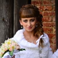 Фотография профиля Лидии Солдатенковой ВКонтакте