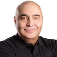 Фотография профиля Владимира Довганя ВКонтакте