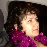 Фотография профиля Элеоноры Андреевой ВКонтакте
