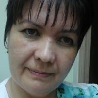 Алия Янсон, 90 подписчиков