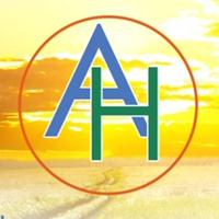 Логотип Центр практической психологии НАТАЛИИ АЙРИНГ