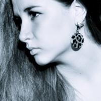 Наталия Зайнуллина, 539 подписчиков