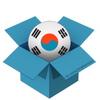 Корейский Язык Самостоятельно