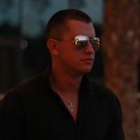 Фотография профиля Павла Прилучного ВКонтакте