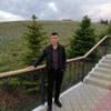 Аслан Ниязбаев