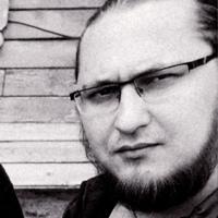Данил Зайнуллин, 291 подписчиков