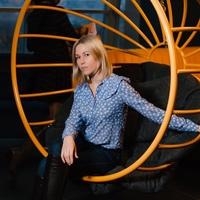 Фотография страницы Жанны Сибиряковой ВКонтакте