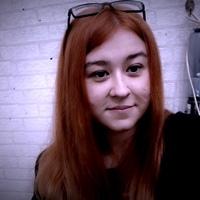 Личная фотография Татьяны Шатровой