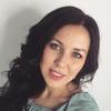 Елена Сафиуллина