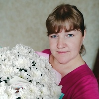 МаринаАликина