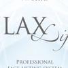 Инновационная система работы с кожей FlaxLift