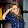 Лариса Мигаль