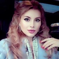 Фотография Натальи Романовой ВКонтакте