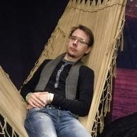 Фотография профиля Валеры Шалыгина ВКонтакте