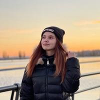 Фотография Оксаны Шаповаловой ВКонтакте
