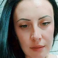 Фотография профиля Анны Литовченко ВКонтакте