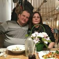 Фотография профиля Марии Герциковой ВКонтакте