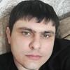Сергей Асатрян