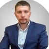 Артём Фишер