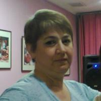 Фотография профиля Оксаны Гиренко ВКонтакте