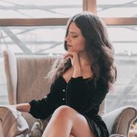 Светлана Щёлокова, 0 подписчиков