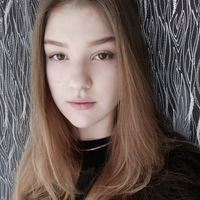 Личная фотография Анны Лоншаковой