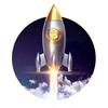 Новости Криптовалют • Blockchain • Bitcoin